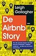 De Airbnb Story