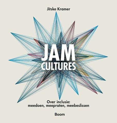 Afbeeldingsresultaat voor Jam cultures managementimpact