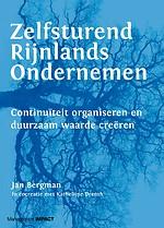 Zelfsturend Rijnlands ondernemen