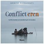 Conflict eren