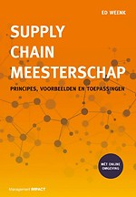 Supply Chain Meesterschap