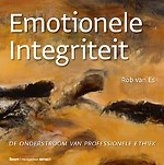 Emotionele integriteit