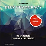 Deep democracy