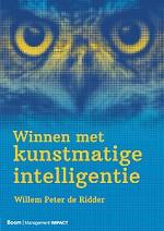 Winnen met kunstmatige intelligentie