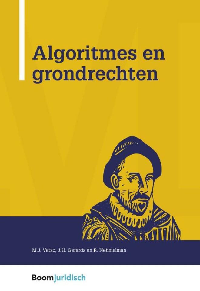 Algoritmes en grondrechten