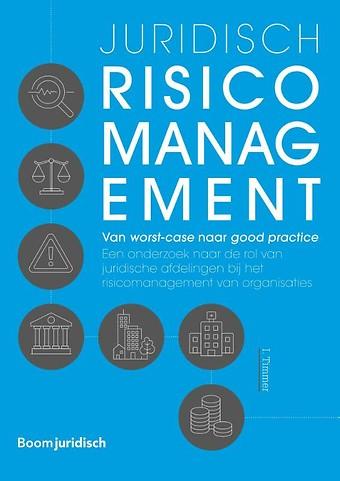 Juridisch risicomanagement