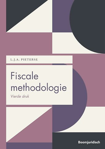 Fiscale methodologie