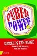 PuberPower