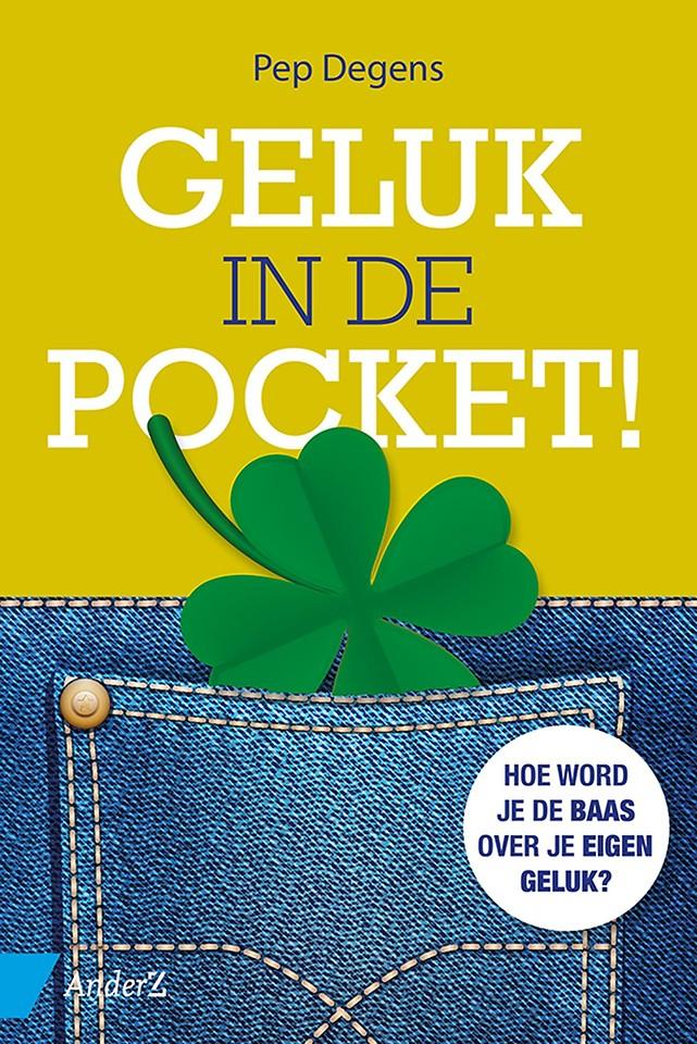 Geluk in de pocket!