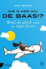 Wie is hier nou de baas!?
