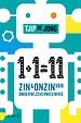 1+1=11 - Zin en onzin van onderwijsvernieuwing