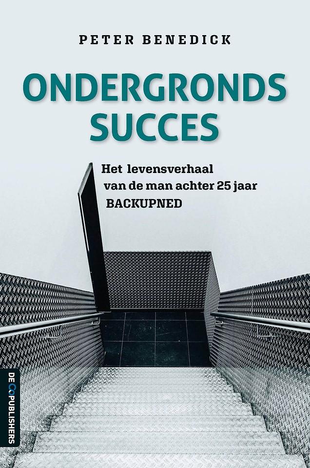 Ondergronds succes