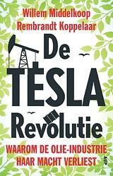 De Tesla-revolutie <br/> 22.95 <br/> <a href='https://www.managementboek.nl/winkelkar?bestel=9789462982079&amp;affiliate=150' target='_blank'>Bestel direct</a>