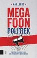 Megafoonpolitiek