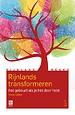 Rijnlands transformeren - Het gebeurt als je het door hebt (deel 4)