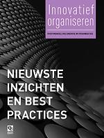 Nieuwste inzichten en best practices