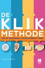 De KLIK-methode