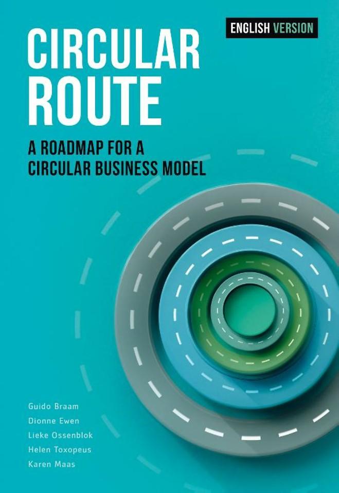Circular Route
