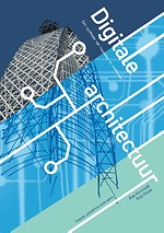 Digitale architectuur