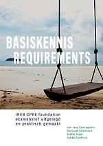 Basiskennis requirements
