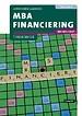 MBA Financiering met resultaat Theorieboek