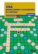 VBA Management Accounting & Control met resultaat Uitwerkingenboek