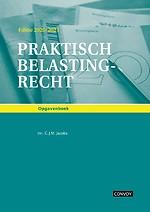 Praktisch Belastingrecht 2020-2021 Opgavenboek