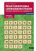 PDL Personeel Organisatie en Communicatie 2020/20201 Theorieboek