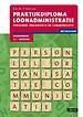 PDL Personeel Organisatie en Communicatie 2020/2021 Opgavenboek