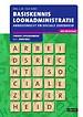 Basiskennis Loonadministratie Arbeidsrecht en Sociale Zekerheid 2020/2021