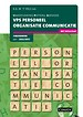 VPS Personeel Organisatie Communicatie 2021/2022 Theorieboek