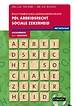 PDL Arbeidsrecht Sociale Zekerheid 2021/2022 Opgavenboek