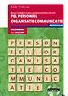 PDL Personeel Organisatie Communicatie 2021/2022 Opgavenboek