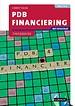 PDB Financiering met resultaat Theorieboek