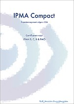 IPMA Compact | Projectmanagement volgens ICB4