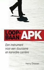 Loopbaan-APK