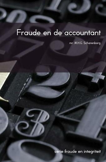 Fraude en de accountant