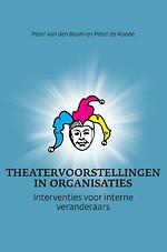 Theatervoorstellingen in organisaties