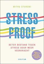 Stressproof