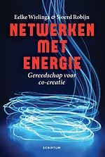 Netwerken met energie