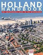Holland Handbook Edition 2018-2019