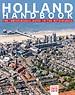 Holland Handbook Edition 2018-2019