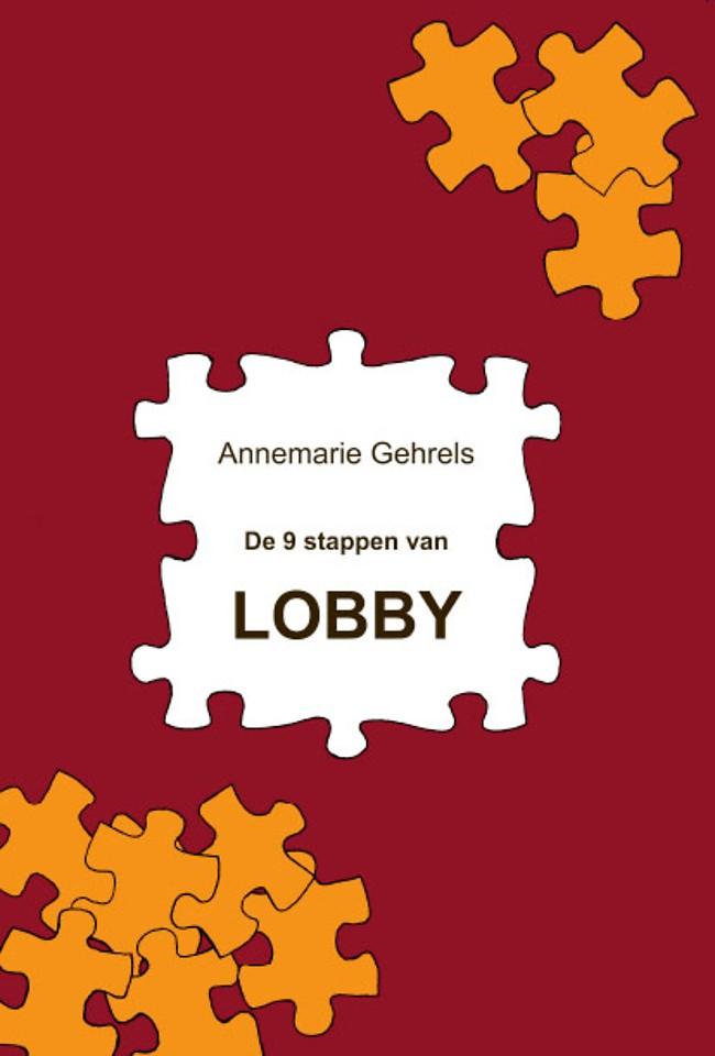 De 9 stappen van lobby