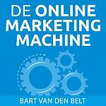 De online marketingmachine