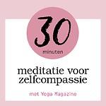 30 minuten meditatie voor zelfcompassie