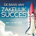 De basis van zakelijk succes