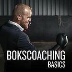 Bokscoaching Basics