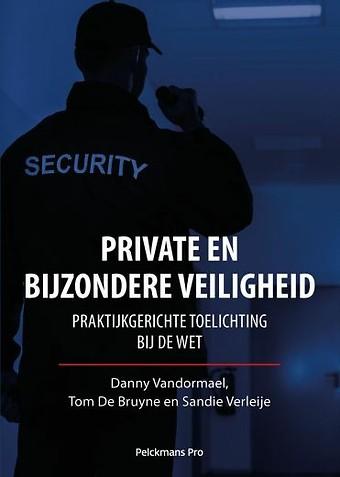 Private en Bijzondere Veiligheid