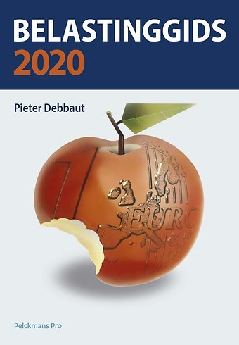 Belastinggids 2020