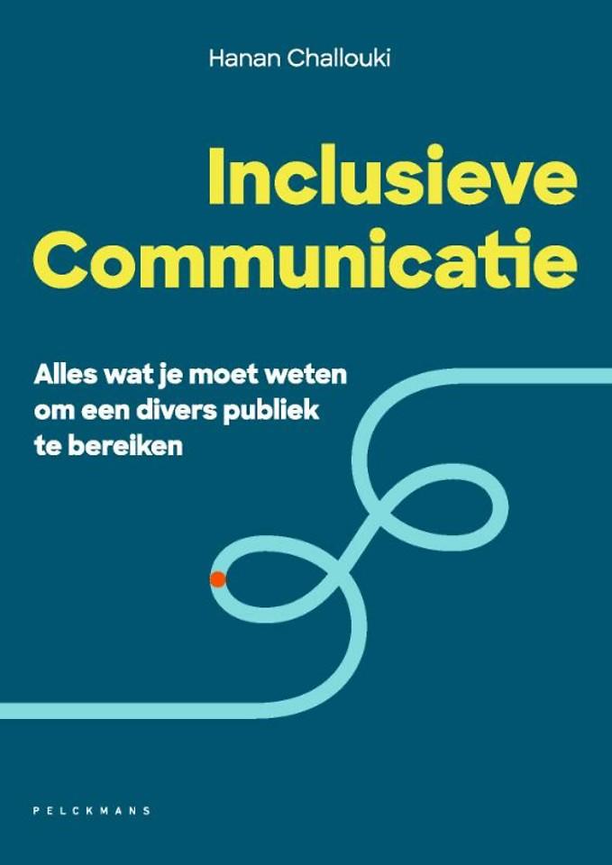 Inclusieve communicatie